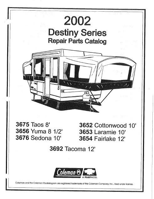 1994 jayco wiring diagram jayco battery wiring wiring